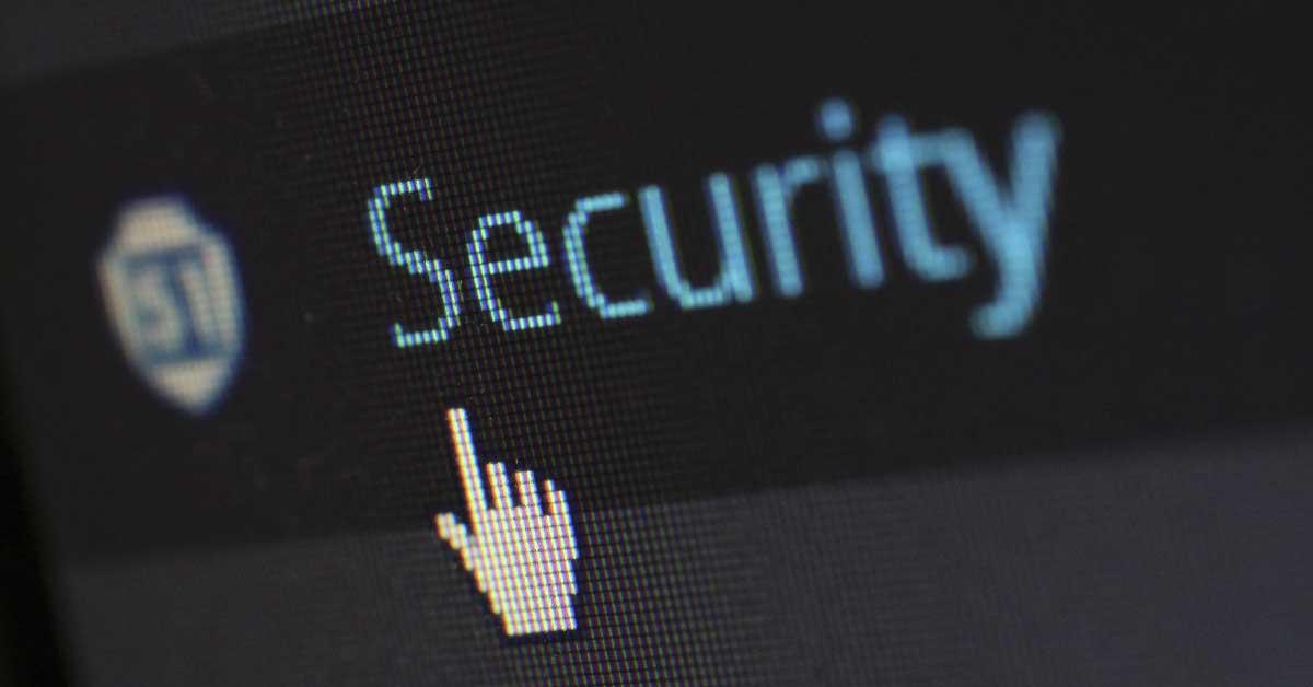Welt-Passwort-Tag: So schützt du deine Daten richtig